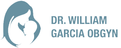 Dr. William Garcia OBGYN